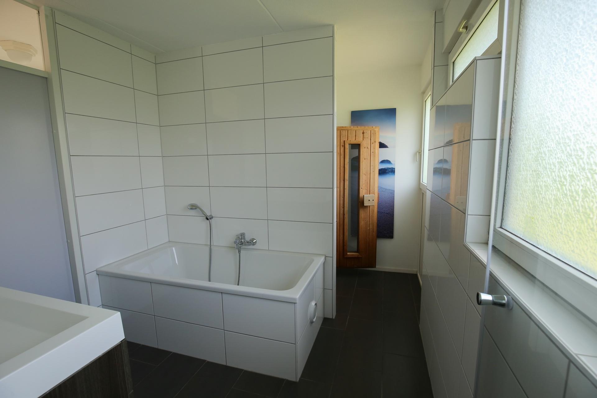 Oudeschans 8 villapark weddermeer - Toilet faciliteiten ...